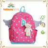 Popular Cute Multicolor Outdoor Wholesale Kids Child School Bag
