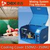 4.0L/Min Dex-420 Farm, Greenhouse, Stockbreeding Agriculture Sprayer