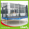 Jumping Gymnastic Park Trampoline with Jumping Bed