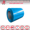 Galvanized Prepainted Color Coated Steel Coil PPGI