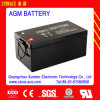Solar Power Battery Sr200-12 12V200ah Mf Battery