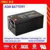 Solar Power Battery Sr200-12 12V200ah Mf Battery