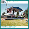 Rk Wholesale Square Aluminum Lighting Stage Truss System