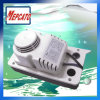 Dehumidifier Drain Pump