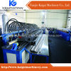 High Quality Roll Forming Machine for Ceiling T Bar Machine