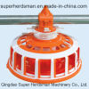 Poultry Breeder Pan for Poultry Equipment
