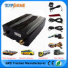 Automatic Vehicle Tracking GPS Tracker (VT111)