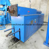 Single Hook Tire Debeader/Tire Wire Debeader