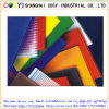 Environmental Recyclable PP Corrugated Sheet for Printing and Packing