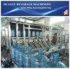 5 Gallon Bottle/Jar Filling Machine/Line