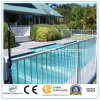 Hot Sale Metal Swimming Pool Fence