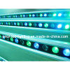 LED Wall Washer 100cm Effect Light