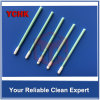 Indusatrial Validation Polyester Lint Free Cleaning Swab