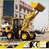 Swltd Brand CE Approved Articulated 3.0 Ton Wheeel Loader