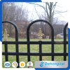 Wholesale Galvanized Wrought Iron Fence