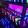 High Power RGB 10W/20W/30W LED Floodlight