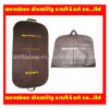 The Fashion and New Garment Bags/Suit Bag/Suit Cover for Garments