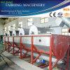 PE/PP Film Recycling Line/ Washing Line