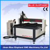 Hobby CNC Plasma Cutter, Portable Plasma Cutting Machine