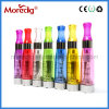2014 The Most Popular Electronic Cigarette, E Cigarette CE4 Atomizer