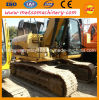 Used Cat Crawler Excavator 315D for Construction