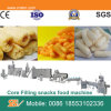 High Capacity Automatic Snacks Chips Processing Machines