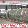 Z100 Z120 Z180 Z275 Hot DIP Galvanized Steel Tape