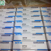 Bearing NTN Japan From China Factory in High Quality