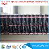 Sbs Modified Bitumen Waterproof Membrane for Foundation