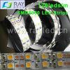 SMD 5050 Bar LED Flexible Strip Light