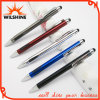 New Stylus Ball Pen for Promotional Gift, Touch Pen (IP039)