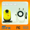 Helmet Motorcycle Camera Support 30m Waterproof 1080P 30fps