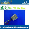 Power Buck Module 15A DC 12V to DC 19V 285W