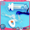 Disposable Medical Continuous Infusion Pump with CE Approved