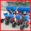 2bq-8 Pneumatic Air-Suction Precision Seeder