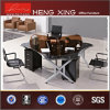 Office Furniture/Office Desk /Writng Table/Shelf (HX-GL046)
