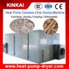 75%Energy Saving Dried Chili Dryer Red Date Drying Machine