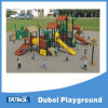 Factory Fast Delivery Adventure Zone Nursery School Outdoor Playground