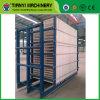 Tianyi Vertical Molding Sandwich Machine EPS Cement Wall Panel