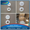 Good Quality PU Air Filter Mould RS3705