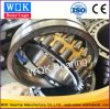 Rolling Bearing with Brass Cage for Stone Crusher Machine