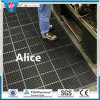 Kitchen Rubber Mats/Anti-Fatigue Rubber Matting/Anti-Slip Kitchen Mat