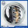 22213 OEM Spherical Roller Bearing