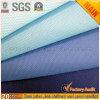 100% Polypropylene Nonwoven Spunbond Fabric