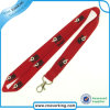 Cheap Custom Silk Screen Lanyard with Fast Delivery