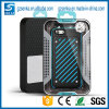 Hybrid Shockproof Rugged Tough Armor Case for iPhone 6/6 Plus