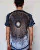 Fashion Nice Printed T-Shirt for Men (M292)
