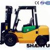 China Diesel Forklift Truck