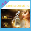 24k Gold Revive Serum