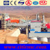 Citicic High Quality 72-5000 Tpd Sponge Iron Rotary Kiln